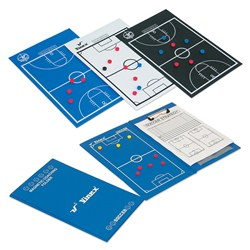 Coaching Clipboards